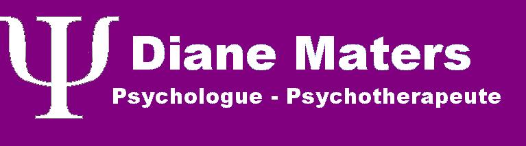 Diane Maters